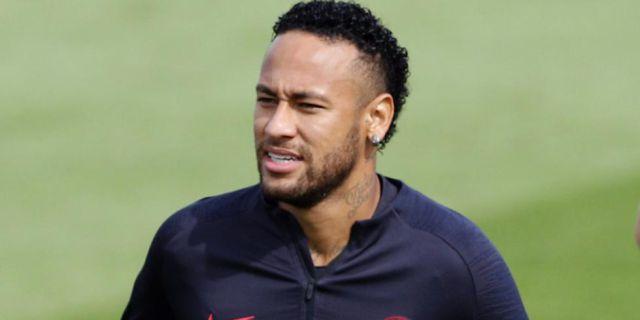 Novia de Maluma ¡Le pone los cuernos con Neymar!