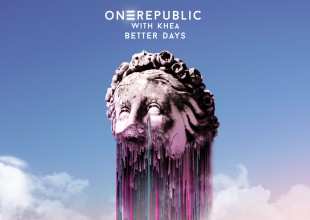 Khea y One Republic