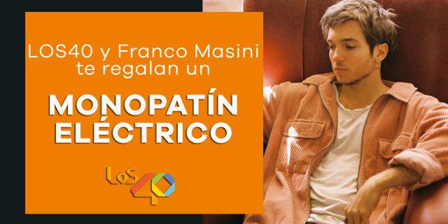 Franco Masini