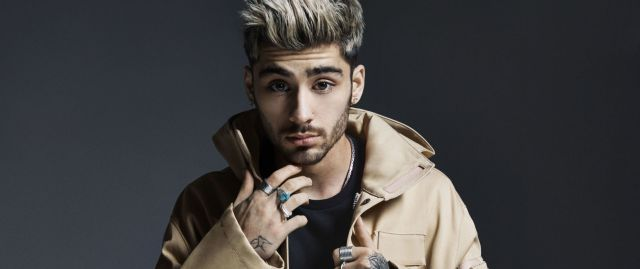 Zayn Malik se arrepiente de One Direction!